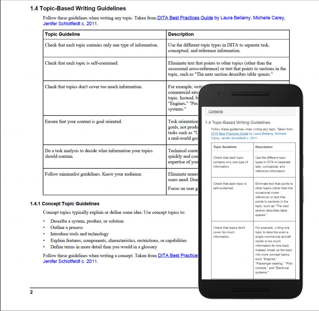 pdf-mobile-phone